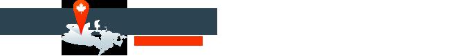ShopInLondon. Classifieds of London - logo